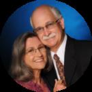 Gary & Sheila M Avatar